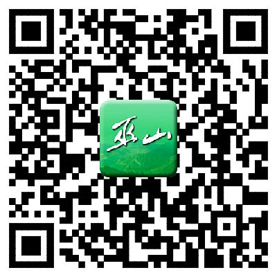 QQ图片20170505085027.png